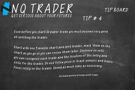 An introduction to trading dairy futures and options